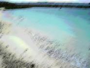 Umiog o beach 1b