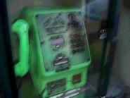 Umiog telbox 1a