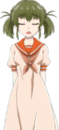 Natsumi mei young school (10)