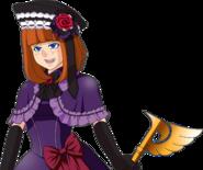PC.EVA-Beatrice 3