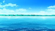 Sea 4a2