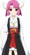 Tamura mei (3)