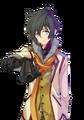 Keith 49 gun (13)