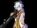 Keith 50 rifle (13)