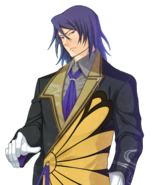 Richard suit (3)