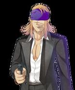 Tequila gun (4)