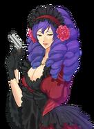 Amanda gun (8)