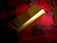 GoldRoomOG (1)