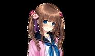 Kanae00519