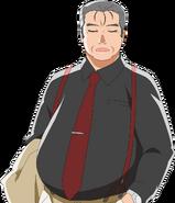 Ooishi mei winter (10)