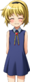 SatokoPS3Disguise (7)