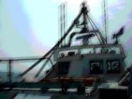 Umiog ship s2b