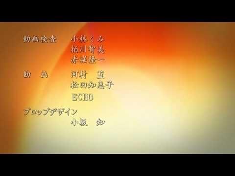 Higurashi_no_Naku_Koro_ni_Anime_Ending_-_ひぐらしのなく頃に_ED_【HD】
