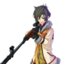 Keith 49 rifle (66)