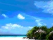 Umiog beach 2b