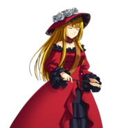 Virgilia storymode (8)