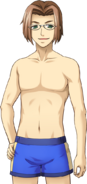 IriePS3Swimsuit (2)