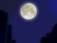 Umiog moon 2a