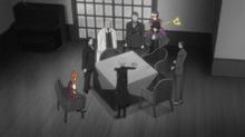 Anime ep3 eva 2.png