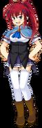 Hinata (17)