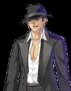 Mafia e (3)