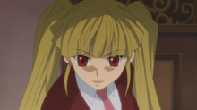 Anime ep2 asmodeus.png