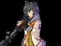 Keith 49 rifle (6)