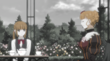 Anime ep3 young beato rosa.png