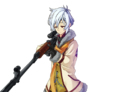 Keith 50 rifle (18)