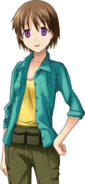MiyukiPS3 (26)
