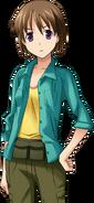MiyukiPS3 (38)