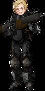Brad gun (1)