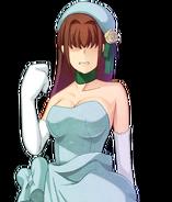 Lady b (7)