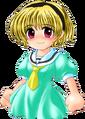 SatokoOG a (2)