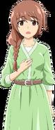 YukieMei (11)