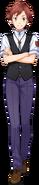 Hidaka (11)