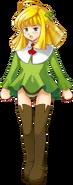 Ichou (8)