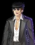 Mafia f (4)