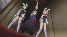 Anime ep3 chiesters appear.png