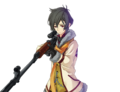 Keith 49 rifle (3)