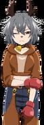 Kazuho reindeer (3)