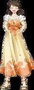 Miya c (3)