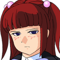 PC Ange.Sprite 1 thumb.png