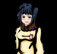 Tomoko (8)