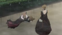 Anime ep3 rosa and maria get sick of dying.png