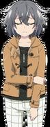 Kazuho winter (4)