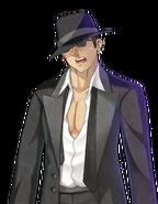 Mafia e (4)