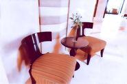 Cico hotel14