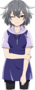 Kazuho mei casual (6)