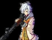 Keith 50 rifle (17)